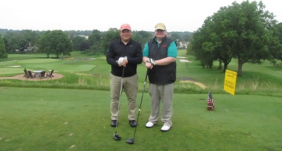 https://www.hccc.edu/news-media/resources/images/06022021-golf-outing-thumbnail.jpg